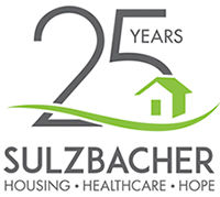 SulzbacherLogo_2020_Web-copy.jpg