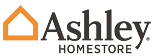 Ashley (Mobile).png
