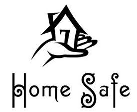 Home Safe logo.jpg