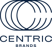 Centric Brands.png