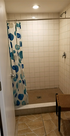 Shower Stall.png
