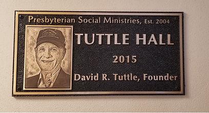 Tuttle Hall 2a.jpg
