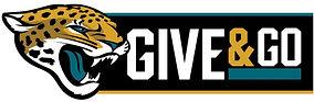 Give & Go logo.jpg