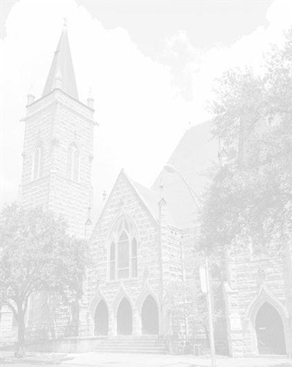 First_Presbyterian_Church%2C_Jacksonvill
