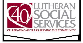 LSS Logo-1.png