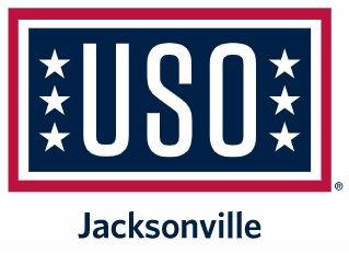 USO logo.jpg
