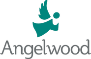 Angelwood-Logo.png