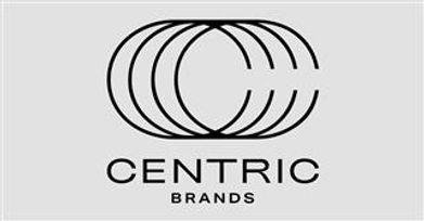 Centric Brands Logo (Mobile).jpg