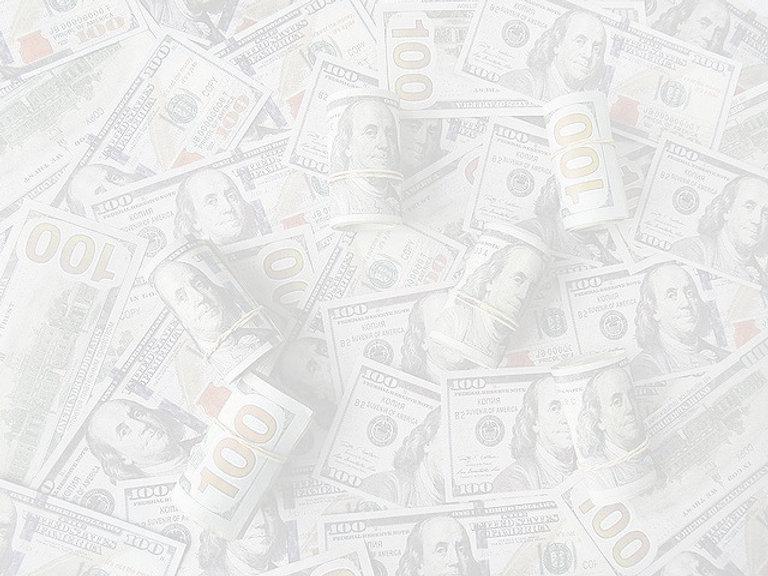 Money_edited_edited_edited.jpg