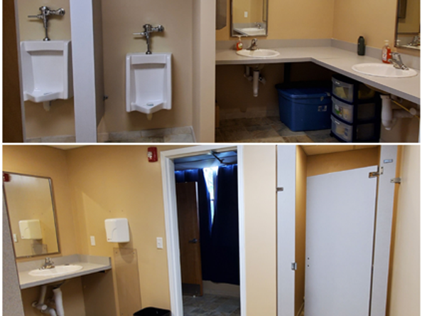 Men's Restroom.png