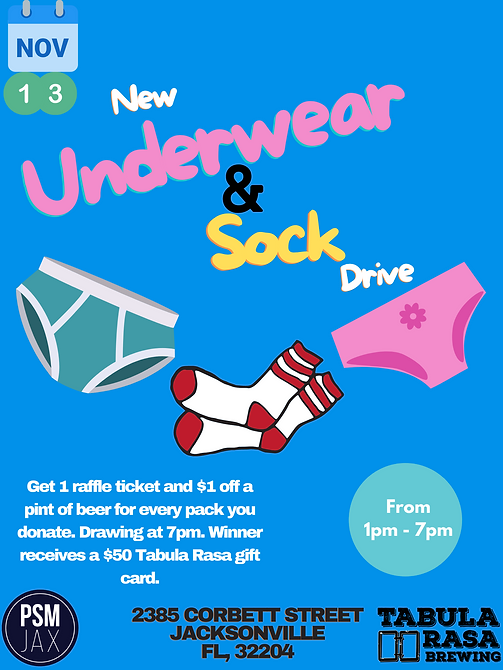 Sock and Underwear drive.png
