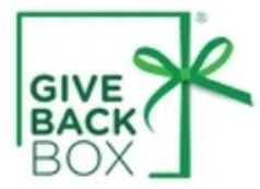 GiveBackBox Logo.jpg