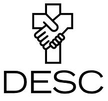 DESC.png