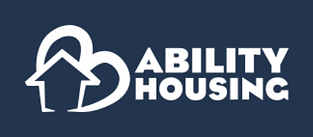 Ability Housing.png