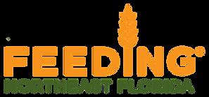 Feeding NE FL (Small).png