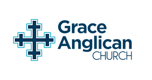 Grace Anglican Church logo.png