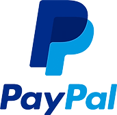 paypal%20(Small)_edited.png