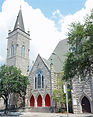 First_Presbyterian_Church,_Jacksonville,
