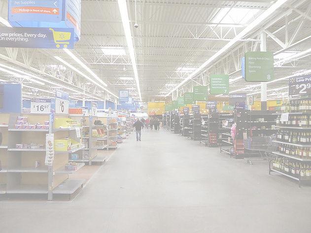 Store%20Items_edited.jpg