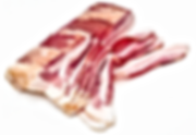 Sliced Bacon Pic.PNG