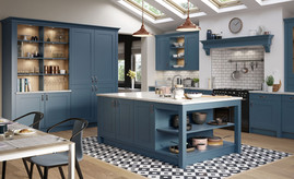 classic-modern-georgia-airforce-kitchen-