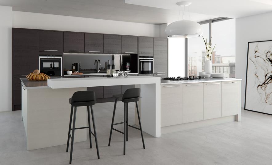 modern-contemporary-tavola-stained-hacie