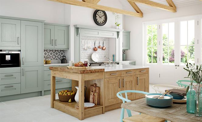 Kitchen Stori country.jpg