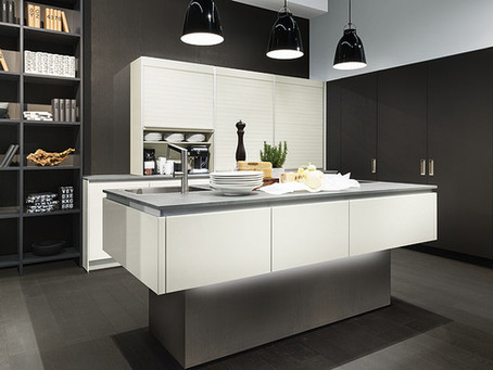 How to buy a new kitchen in Portugal