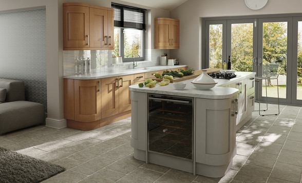 classic-traditional-windsor-oak-painted-