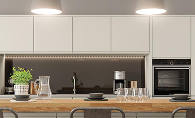 kitchen-stori-lighting-665x404.jpg