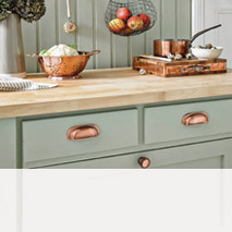 handles-and-knobs (1).jpg