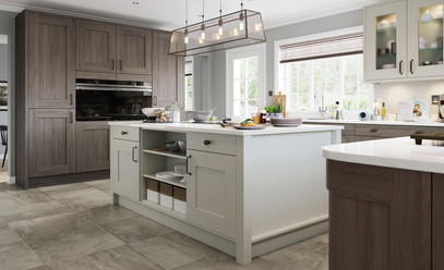 classic-modern-clonmel-light-grey-staine