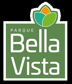 LOGO_BELLA VISTA-01.png