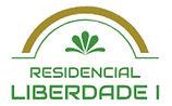 LOGO Residencial Liberdade I.jpg