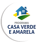 CASA VERDE E AMARELA.png