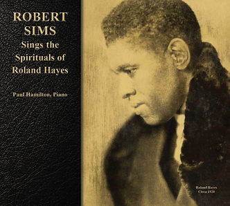 Spirituals_of_Roland_Hayes_Cover.jpg