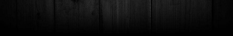 blackwood_fadetoblack.jpg