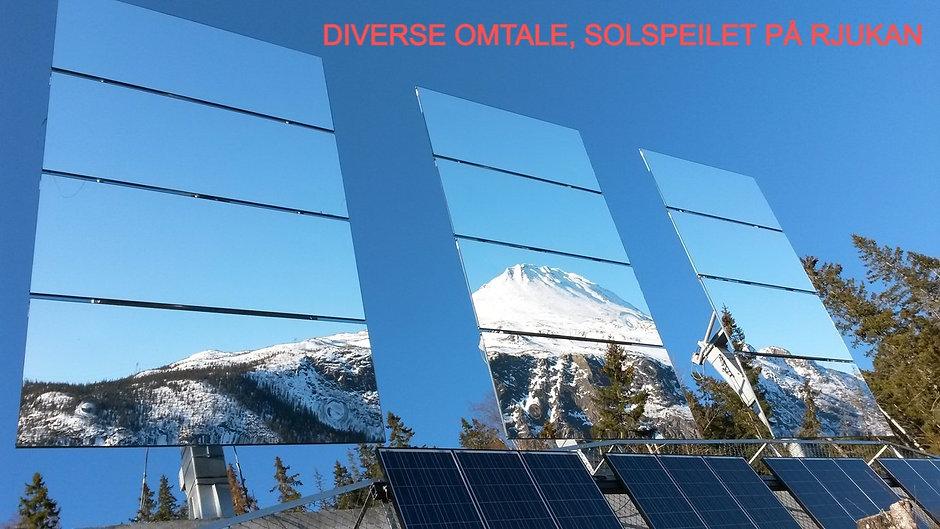 solspeilet-bjarte-fredheim_size-large_ed