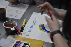 workshop with Utopian alphabet Lenina Icebreaker Museum (2).JPG