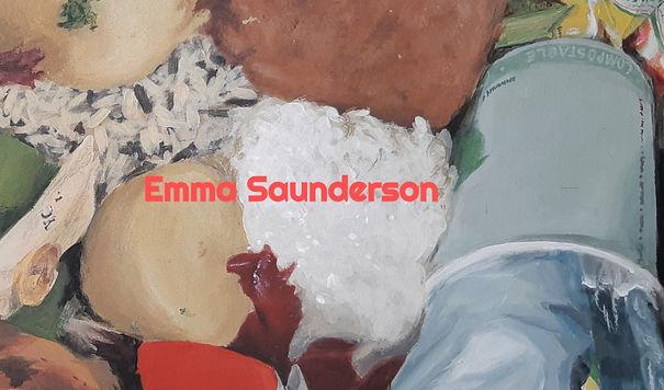 Emma%2520Saunderson%2520(1)_edited_edite