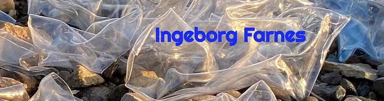 Ingeborg%20Farnes_edited.jpg