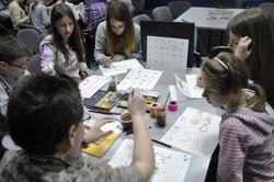 workshop with Utopian alphabet Lenina Icebreaker Museum (9).JPG