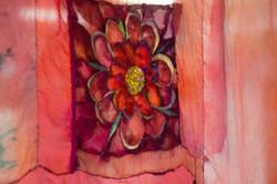 Роза Тюдоров / The Tudor Rose