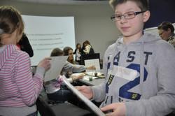 workshop with Utopian alphabet Lenina Icebreaker Museum (7).JPG