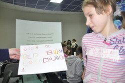 workshop with Utopian alphabet Lenina Icebreaker Museum (6).JPG