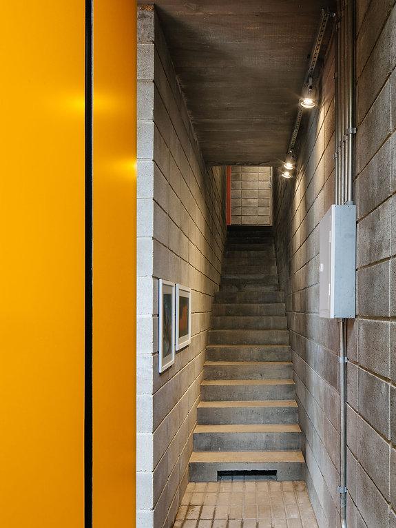 IMAGEM 10 -0225.GrupoDEArquitetura.Galpa