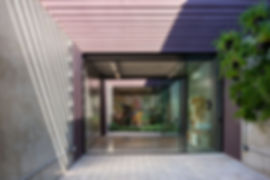 0264.GrupoDEArquitetura.Clinica-PKOK2482
