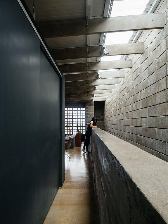 IMAGEM 14 -  0225.GrupoDEArquitetura.Gal