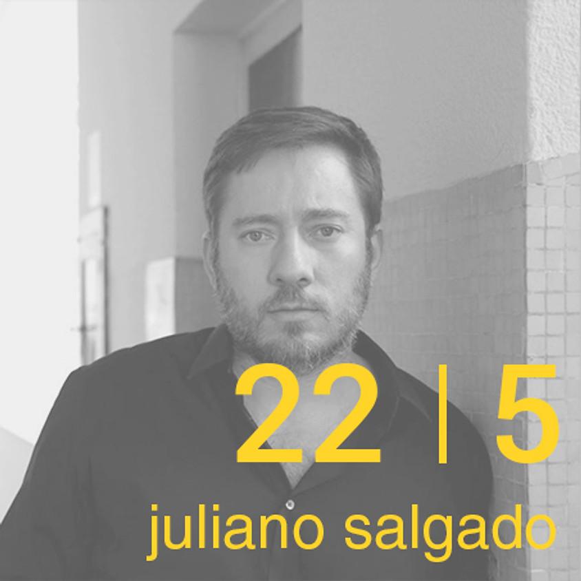 juliano salgado