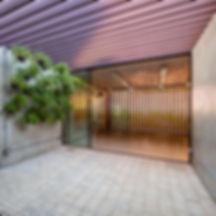 0264.GrupoDEArquitetura.Clinica-PKOK2424